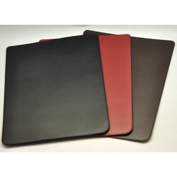 Кожаный мешок (иск. кожа) с отсеком для карт и Apple Pencil для Ipad Pro 9.7