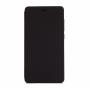 Оригинальный чехол горизонтальная книжка на пластиковой основе для Xiaomi Mi4i