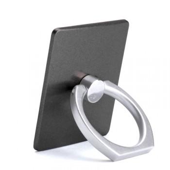 Клеевое кольцо-подставка