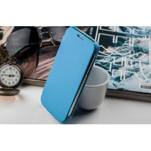 Чехол горизонтальная книжка на пластиковой основе для Samsung Galaxy J5 (2016)
