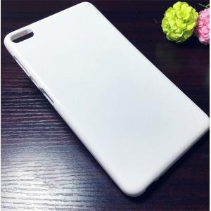 Силиконовый глянцевый непрозрачный чехол для Huawei MediaPad T2 7.0 Pro