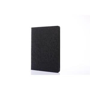 Сегментарный чехол книжка подставка текстура Линии с рамочной защитой экрана для Lenovo Tab 2 A10-30/Tab 10 TB-X103F
