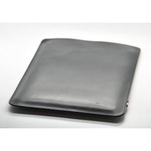 Кожаный мешок (иск. кожа) для Lenovo ThinkPad X1 Tablet  Черный