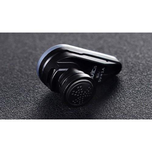 Беспроводной bluetooth 4.1 внутренний наушник с функцией гарнитуры