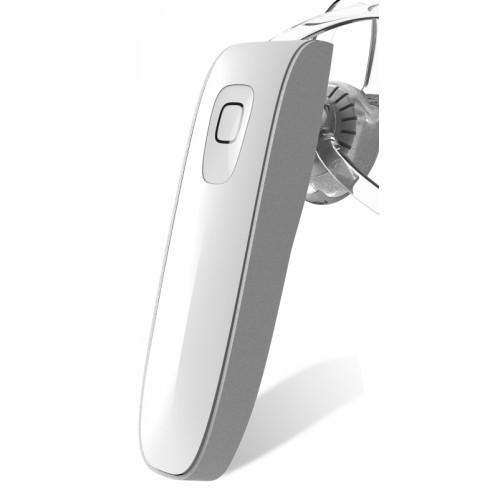 Беспроводной bluetooth 4.1 внутренний наушник с функцией гарнитуры и ушным креплением