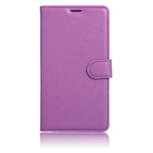 Чехол портмоне подставка на силиконовой основе на магнитной защелке для Iphone 7 Plus/8 Plus