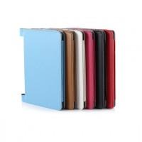 Чехол книжка с рамочной защитой экрана для Lenovo Yoga Tablet 2 10