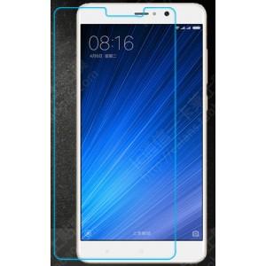 Ультратонкое износоустойчивое сколостойкое олеофобное защитное стекло-пленка для Xiaomi Mi5S Plus