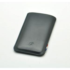 Кожаный мешок для Google Pixel XL