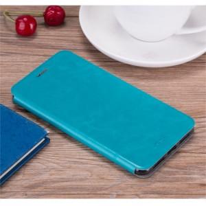 Глянцевый водоотталкивающий чехол горизонтальная книжка подставка на силиконовой основе для Samsung Galaxy J5 Prime