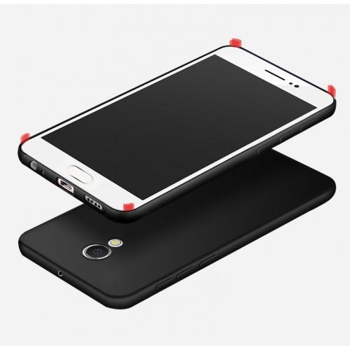 портативные зарядки для телефонов фото