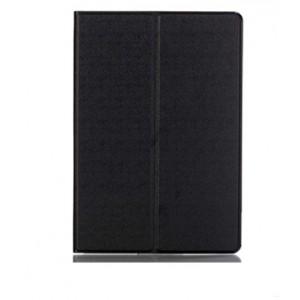 Чехол книжка подставка на непрозрачной поликарбонатной основе для ASUS ZenPad 3S 10