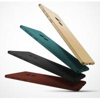 Пластиковый непрозрачный матовый чехол с улучшенной защитой элементов корпуса и повышенной шероховатостью для Xiaomi Mi Mix