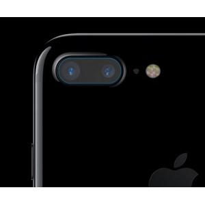 Защитное стекло для камеры для Iphone 7 Plus/8 Plus