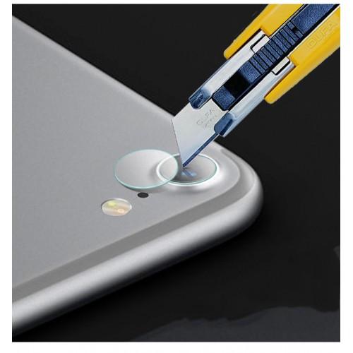 Защитное стекло для камеры для Iphone 7/8
