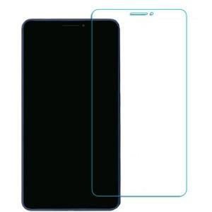 Ультратонкое износоустойчивое сколостойкое олеофобное защитное стекло-пленка для Lenovo Tab 3 7 Plus