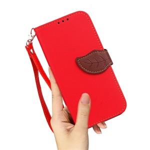 Чехол портмоне подставка на силиконовой основе с отсеком для карт на дизайнерской магнитной защелке для Asus ZenFone 3 Zoom