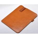 Кожаный мешок (иск. вощеная кожа) для Microsoft Surface Pro 4