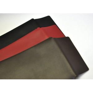 Кожаный мешок (иск. кожа) для Microsoft Surface Pro 4