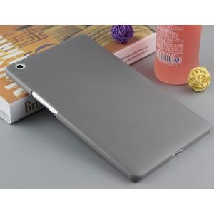 Пластиковый матовый непрозрачный чехол для Huawei MediaPad M3 Lite 8