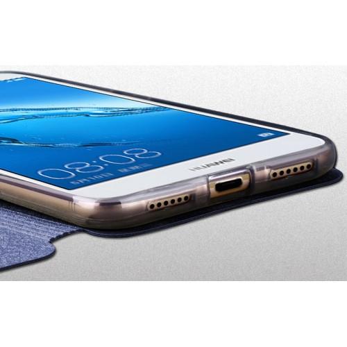 Защитная пленка Sony Xperia M5 / M5 Dual Krutoff Group глянцевая 20271