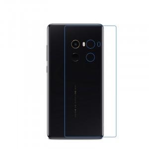 Защитная пленка на заднюю поверхность смартфона для Xiaomi Mi Mix 2