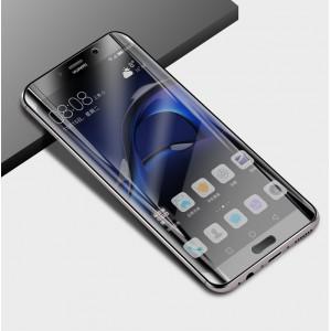 Экстразащитная термопластичная уретановая пленка на плоскую и изогнутые поверхности экрана для Huawei Honor 6C Pro