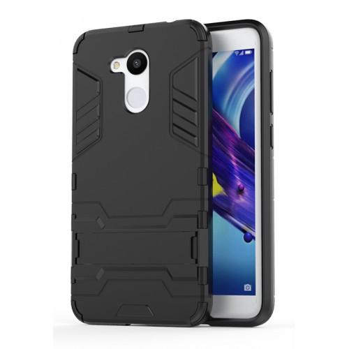 Защитная пленка Samsung Galaxy J7 2016 Protect глянцевая 22563