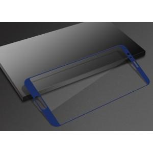 Полноэкранное ультратонкое износоустойчивое сколостойкое олеофобное защитное стекло-пленка для Huawei Honor View 10