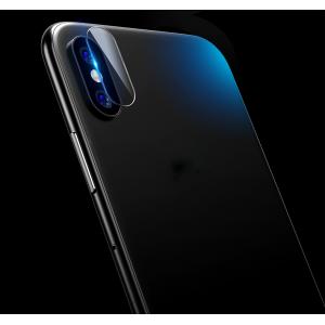 Защитное стекло-пленка для камеры для Huawei P20 Lite