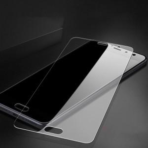 Ультратонкое износоустойчивое сколостойкое олеофобное защитное стекло-пленка для Xiaomi RedMi Note 5/5 Pro