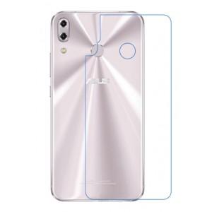 Защитная пленка на заднюю поверхность смартфона для ASUS ZenFone 5 ZE620KL/5Z