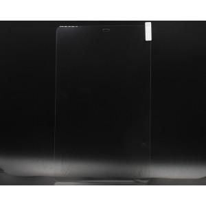 Ультратонкое износоустойчивое сколостойкое олеофобное защитное стекло-пленка для Samsung Galaxy Tab A 10.5