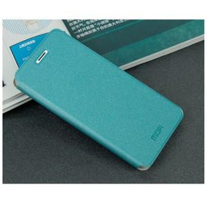 Чехол горизонтальная книжка подставка для Iphone 6 Plus/6s Plus