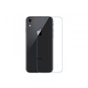 Защитная пленка на заднюю поверхность смартфона для Iphone Xr