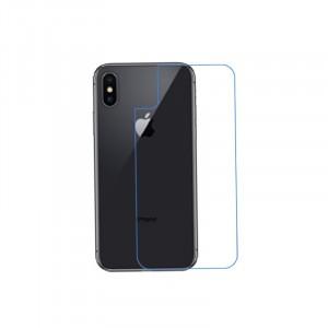Защитная пленка на заднюю поверхность смартфона для Iphone Xs Max