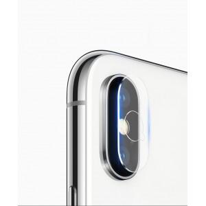 Защитное стекло для камеры для Iphone Xs Max