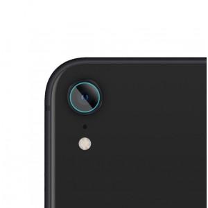 Защитное стекло для камеры для Iphone Xr
