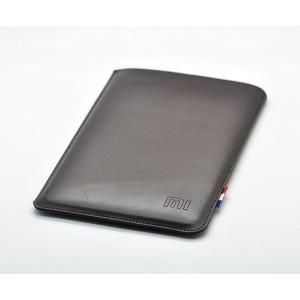 Кожаный мешок (иск. кожа) для Xiaomi Mi Pad 4 Plus