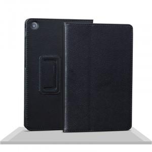 Чехол книжка подставка с рамочной защитой экрана для Xiaomi Mi Pad 4 Plus
