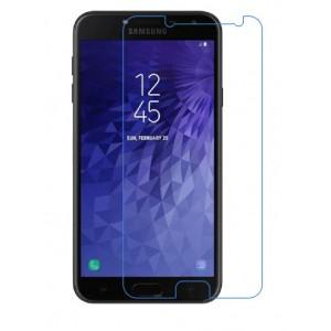 Защитная пленка для Samsung Galaxy J4