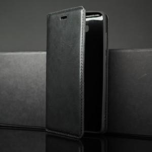 Чехол горизонтальная книжка для Xiaomi RedMi 4