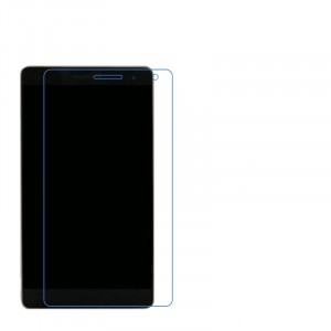 Защитная пленка для Huawei MediaPad T3 7 3G