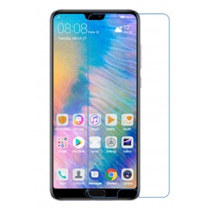 Защитная пленка для Huawei Honor 10