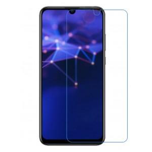 Защитная пленка для Huawei P Smart 2019/Honor 10 Lite
