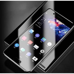 Экстразащитная термопластичная саморегенерирующаяся уретановая пленка на плоскую и изогнутые поверхности экрана для Iphone SE