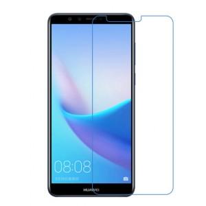 Защитная пленка для Huawei Y9 (2018)