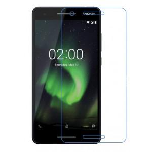 Защитная пленка для Nokia 2.1