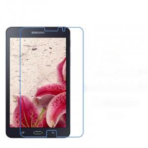 Защитная пленка для Samsung Galaxy Tab A (2016) 7