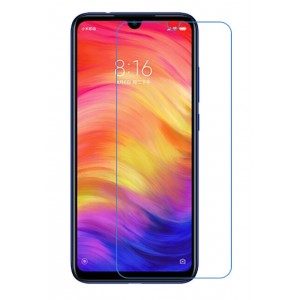 Защитная пленка для Xiaomi RedMi Note 7